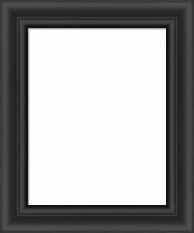 Whole Frame